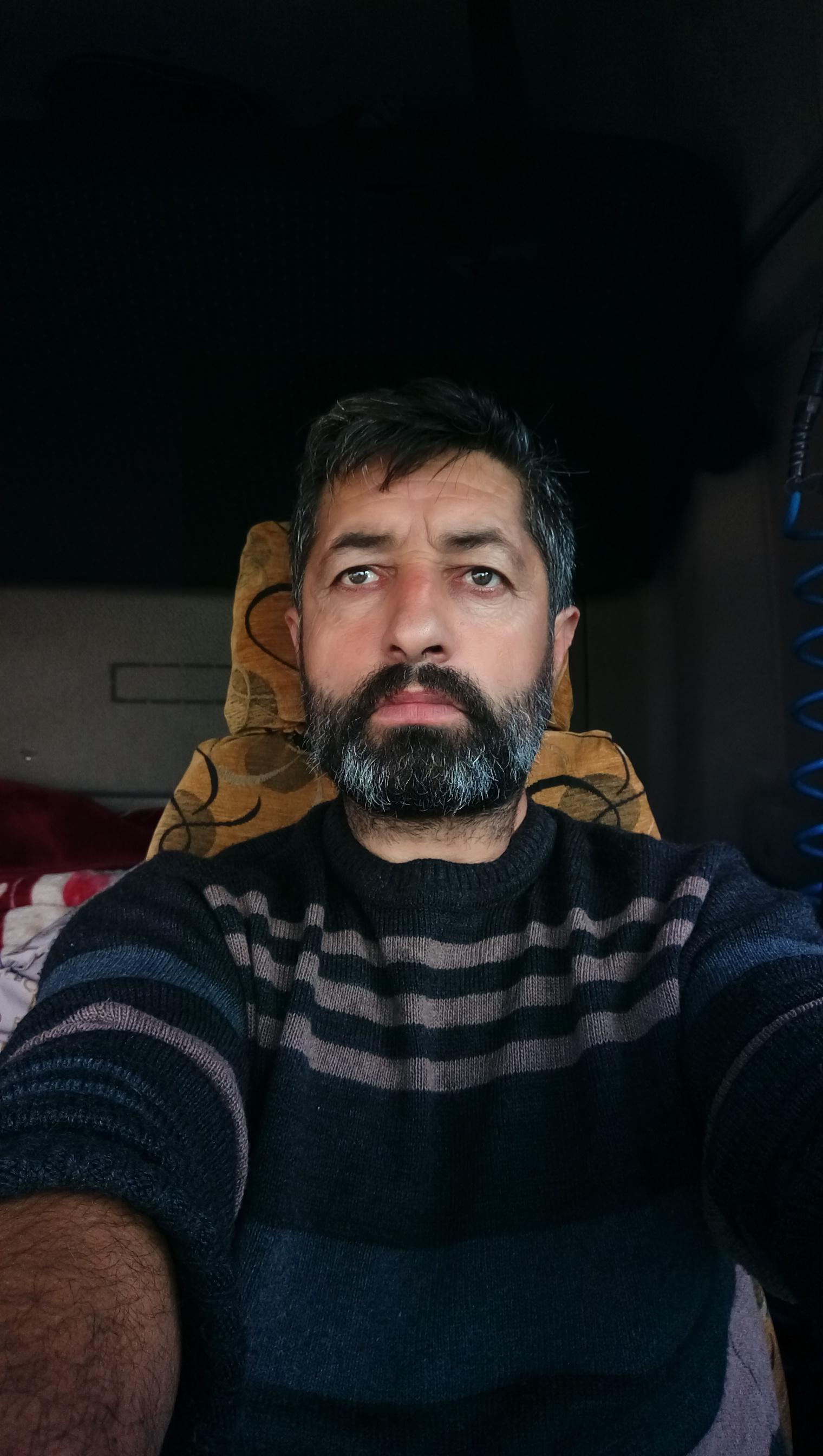 @nazif